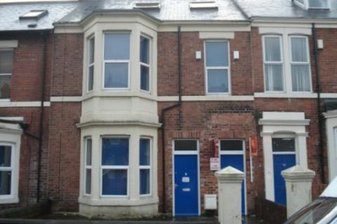 1 bedroom in a house share to rent - Rothbury Terrace, Newcastle upon Tyne, NE6 5XJ