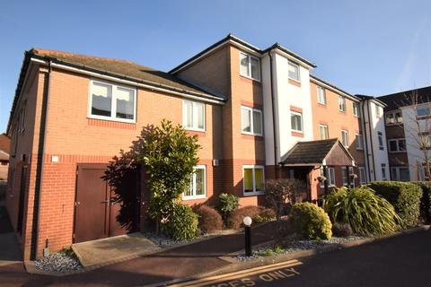 1 bedroom flat for sale - Oakleigh Close Swanley BR8