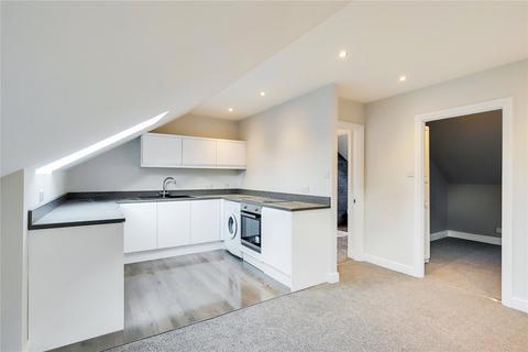 1 bedroom apartment for sale - Pembroke Road, London, N10