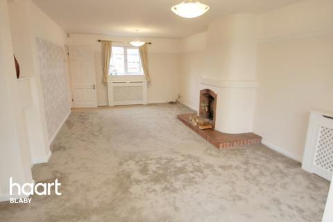 5 bedroom detached house for sale - Stanhope Road, Wigston