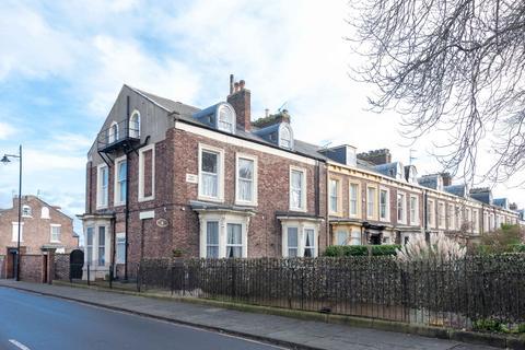 10 bedroom terraced house for sale - Mowbray Road,  Sunderland, Sr2