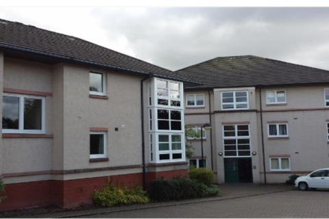 1 bedroom flat to rent - Stevenson Court, Sanquhar, DG4