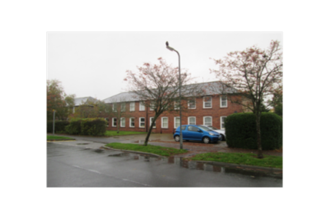 1 bedroom flat to rent - Melbourne Avenue, Eastriggs, DG12