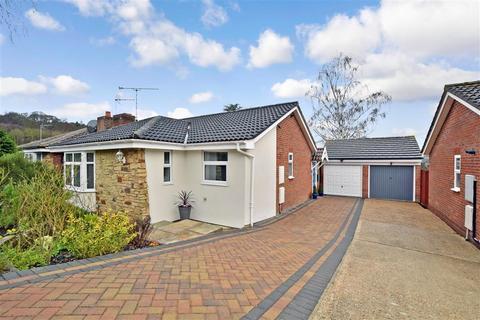 4 bedroom detached bungalow for sale - College Avenue, Tonbridge, Kent