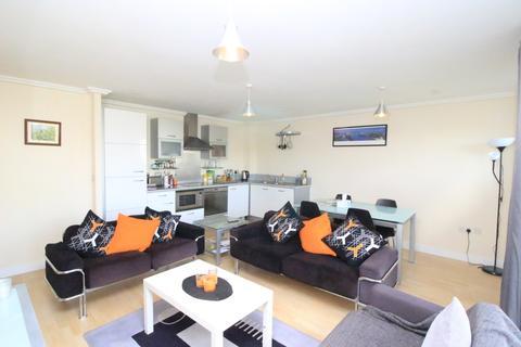 2 bedroom apartment to rent - Winterthur Way, Basingstoke, RG21