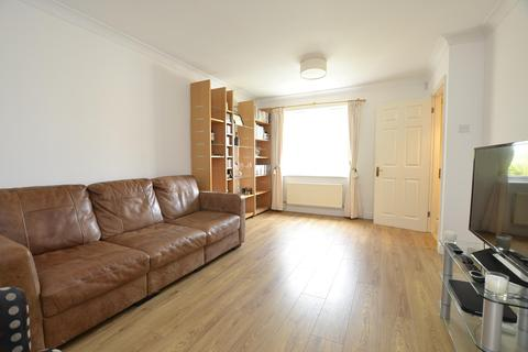 3 bedroom terraced house for sale - Cotswold View, BATH, Somerset, BA2