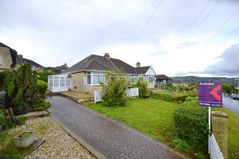 2 bedroom bungalow for sale - The Hollow, BATH, Somerset, BA2