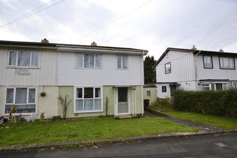 3 bedroom semi-detached house for sale - Eastfield Avenue, BATH, Somerset, BA1