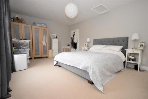 2 bedroom maisonette to rent - Lambridge Buildings, St Saviours Road, BATH, Somerset, BA1
