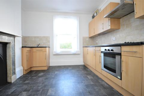 Studio to rent - Brookleaze Buildings, BATH, Somerset, BA1