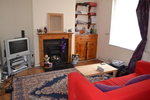 4 bedroom terraced house to rent - Lansdown View, Twerton, BATH, Somerset, BA2