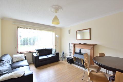 6 bedroom semi-detached house to rent - Ivy Avenue, BATH, Somerset, BA2