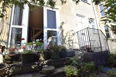 4 bedroom semi-detached house for sale - Entry Hill, BATH, Somerset, BA2