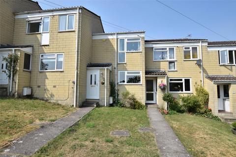 2 bedroom terraced house for sale - Marsden Road, BATH, Somerset, BA2