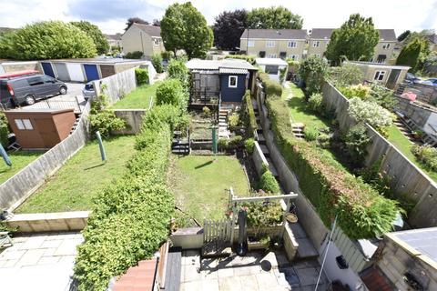 2 bedroom terraced house for sale - Wellsway, BATH, Somerset, BA2