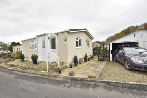 2 bedroom detached house for sale - Quarry Rock Gardens, BATH, Somerset, BA2