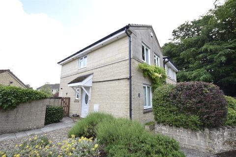 3 bedroom semi-detached house for sale - Holly Drive, Bath, BA2