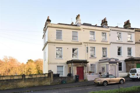 4 bedroom end of terrace house for sale - Wellsway, BATH, Somerset, BA2