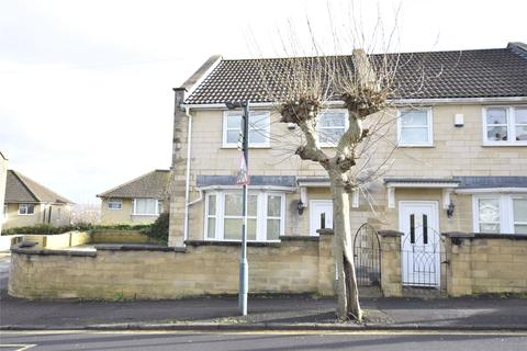 3 bedroom semi-detached house for sale - The Hollow, BATH, Somerset, BA2