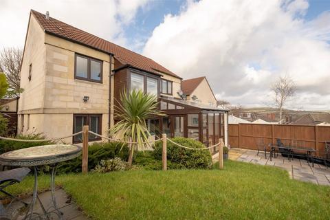 4 bedroom detached house for sale - Marshfield Way, BATH, Somerset, BA1