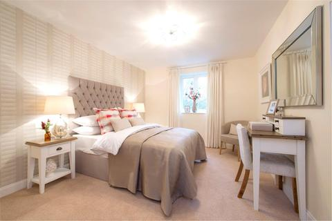 2 bedroom apartment for sale - Bed Apartment, Gloucester Road, BATH, Somerset, BA1