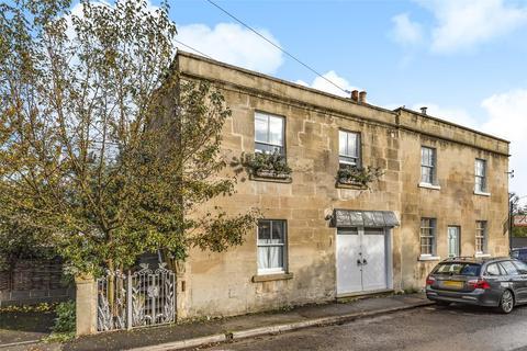 3 bedroom semi-detached house for sale - Upper Lambridge Street, Bath, Somerset, BA1