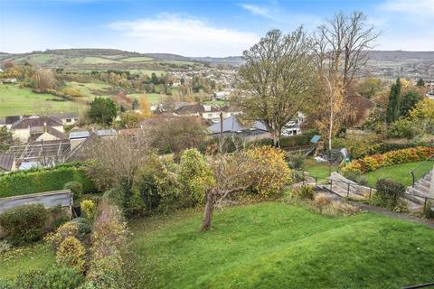 3 bedroom bungalow for sale - Charlcombe Way, BATH, Somerset, BA1