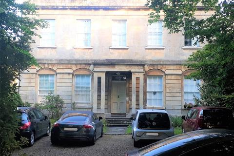 Studio for sale - Whyke House, 14 Lambridge, BATH, Somerset, BA1