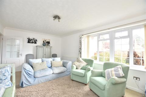 2 bedroom apartment for sale - Solsbury Court, Batheaston, BATH, Somerset, BA1