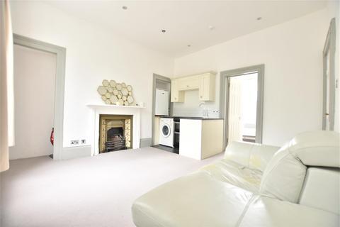 1 bedroom apartment for sale - Albion Terrace, BATH, Somerset, BA1