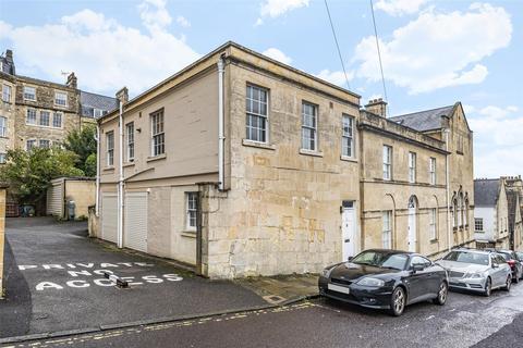 3 bedroom apartment for sale - Harley Street, BATH, Somerset, BA1