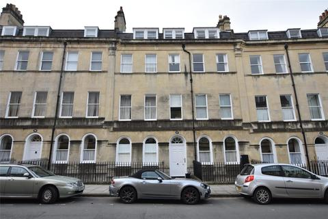 2 bedroom apartment for sale - Henrietta Street, BATH, Somerset, BA2