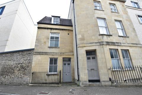 3 bedroom terraced house for sale - Kingsmead Terrace, BATH, Somerset, BA1