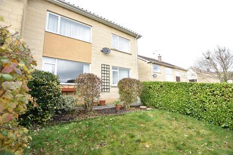 4 bedroom semi-detached house for sale - Meadow Park, Bathford, BATH, Somerset, BA1