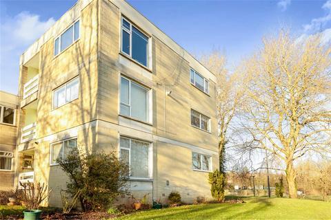 2 bedroom apartment for sale - Easton House, Grosvenor Bridge Road, BATH, Somerset, BA1