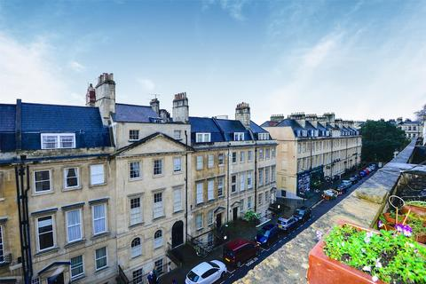 2 bedroom apartment for sale - Alfred Street, BATH, Somerset, BA1