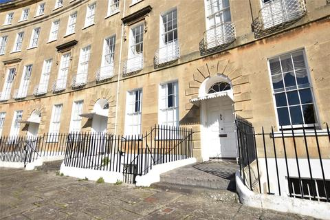 2 bedroom apartment for sale - Cavendish Crescent, BATH, Somerset, BA1