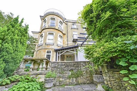3 bedroom maisonette for sale - Avondale, London Road East, Batheaston, BATH, BA1