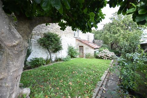 4 bedroom detached house for sale - Grosvenor Place, BATH, Somerset, BA1