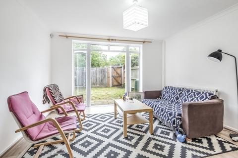 2 bedroom house to rent - Watergate Street Deptford SE8