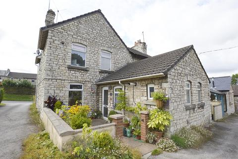 4 bedroom end of terrace house for sale - Frome Road, RADSTOCK, Somerset, BA3