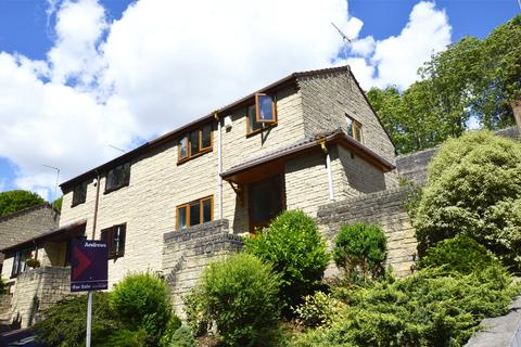 3 bedroom semi-detached house for sale - Coombe Orchard, Coombend, RADSTOCK, Somerset, BA3