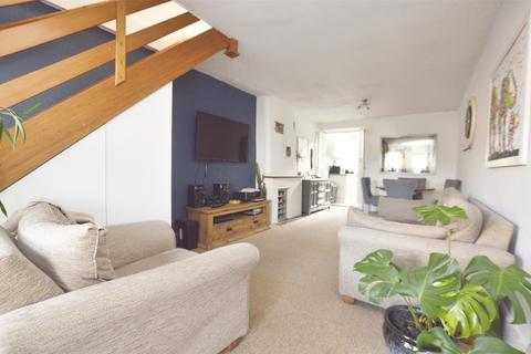 3 bedroom terraced house for sale - Rackvernal Road, Midsomer Norton, RADSTOCK, Somerset, BA3