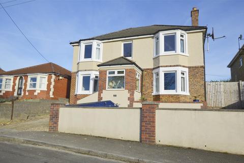 5 bedroom detached house for sale - Bristol Road, RADSTOCK, Somerset, BA3