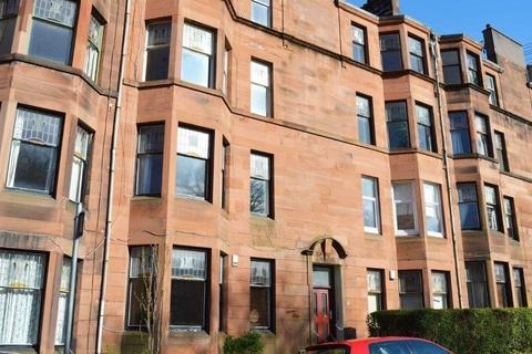 2 bedroom flat to rent - Hyndland Avenue, Glasgow West End