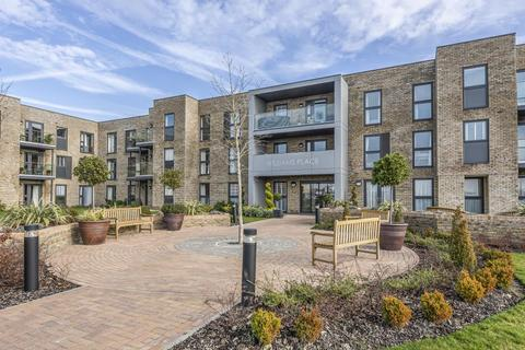 2 bedroom retirement property for sale - Didcot,  Oxfordshire,  OX11