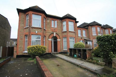 1 bedroom flat for sale - Broomhill Road, Goodmayes, IG3