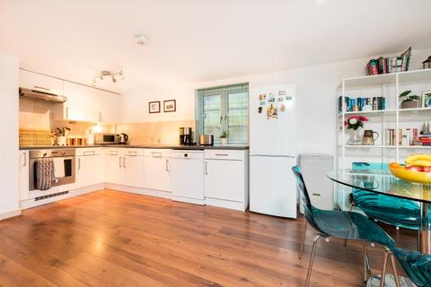 2 bedroom apartment for sale - Flat 3, Kennington Road, Kennington, Oxford, Oxfordshire