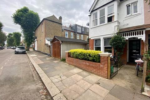 1 bedroom flat to rent - Windermere Road,  London, W5