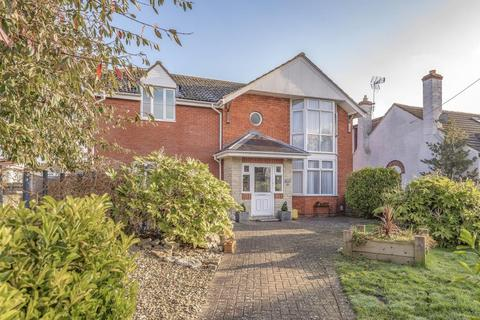5 bedroom detached house for sale - Swindon, Wiltshire, SN2